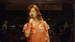 Spain - Chick Corea Lyrics http://www.elyrics.net/read/c/chick-core...