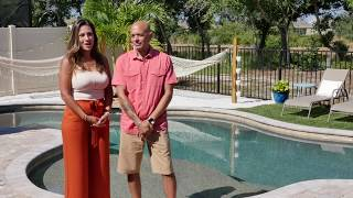 American Pools & Spas| Choosing a Pool Builder(, 2019-07-01T14:30:43.000Z)