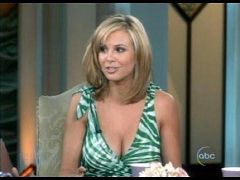 elizabeth ellis news anchor nude