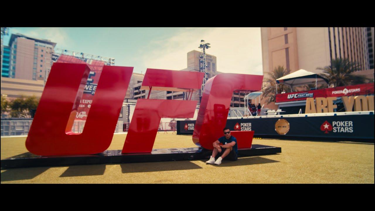 18+ UFC239. Тони Фергюсон.Тренер Генри Сехудо про русских и украинских девушек. Ковбою стало плохо.