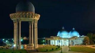 США 3553: Ташкент - не готов потратить свою молодость на кодерство