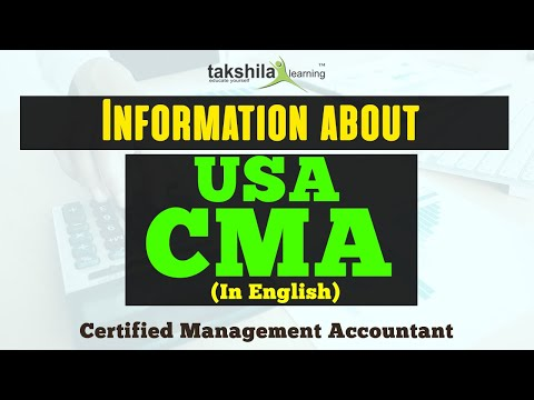 cma-course-details-in-english-|-information-about-usa-cma-|-introduction-of-usa-cma