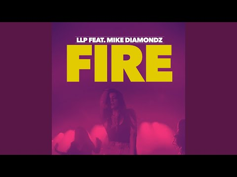 Fire (Club Mix)