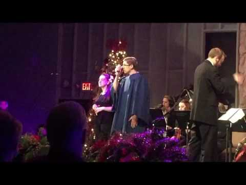 Joy To The World Our God Reigns Piano Chords Sovereign Grace