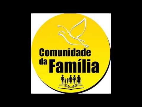 2 Corintios 12 7 10 Mensagem 02 04 2017 Comunidade Da Familia