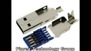 Header Pin | Pin Connector supplier