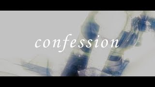 綾野ましろ 『confession』 YouTube Edit (Elements Gardenプロデュース曲)