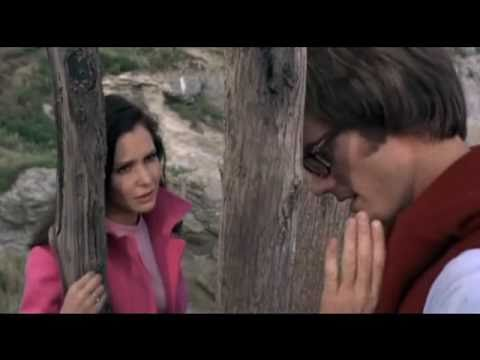 The Trip SUB ITA (1967) Part 1