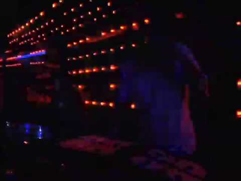 CAMILO ROCHA @ Go! - Vegas - 7/3/09