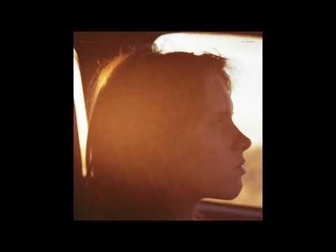 Mermonte - Acroamatic [Official Audio] Mp3