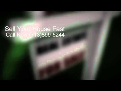 Stop Foreclosure Pearland   713-899-5244  Stop Pearland Foreclosure  77584 Prevention Texas 77581