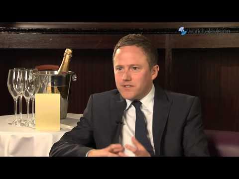 Digital Impact Awards 2013 Best corporate app Future PLC