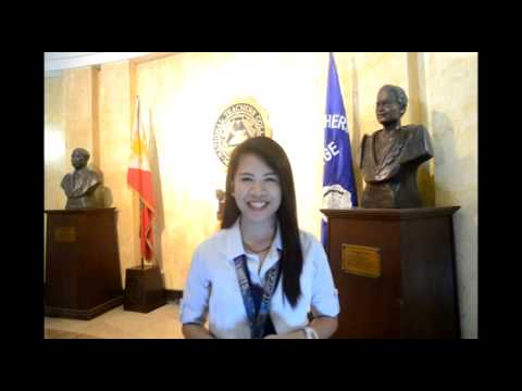 College of Accountancy & Business - Bachelor of Science in A