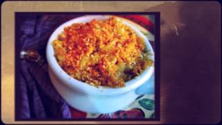 11 Baked Macaroni And Cheese Recipes Ecookbook