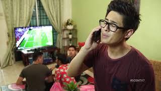 Download lagu Isteri Call TIme Lepak MP3