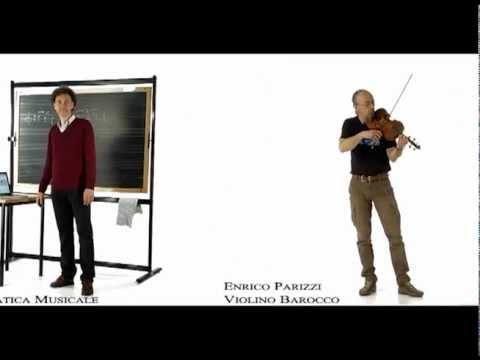 I Docenti del Conservatorio di Musica di Verona dell'a.a. 2011-2012 - Carmen Bizet Suite