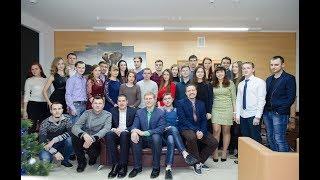 Создание и продвижение сайтов в Москве | (499) 686-01-14(, 2013-12-18T13:34:01.000Z)