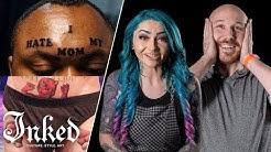 Worst Tattoo Ideas | Tattoo Artists Answer