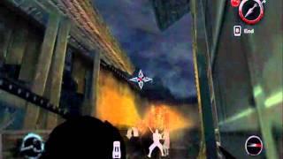 Wii Longplay [011] Tenchu: Shadow Assassins (Part 2 of 3)