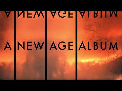 Sufjan Stevens Announces New Album & Shares New Song