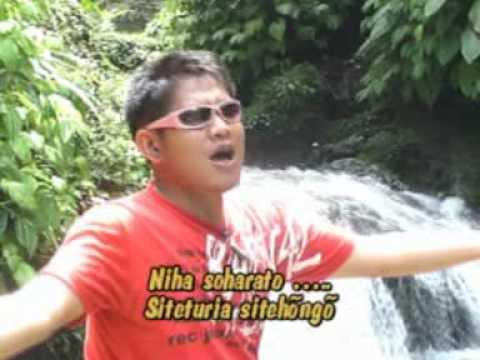 Lagu Nias Terbaru, Boi Lawosi Group - Yawara Ha'uwa'o