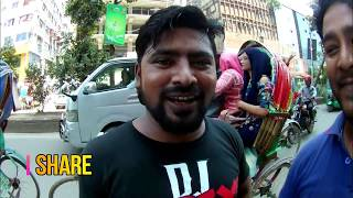 Bangladesh vs Sri Lanka 2018 Asia Cup UAE   After Match Public Reaction by Sports Talkies