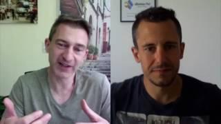 Oliver Pfeil: Automatisiere Deinen Erfolg