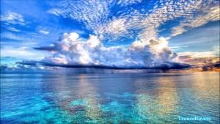 Bailando - Dream Trance remix