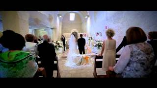 Trailer Cinematic De Luxe Wedding
