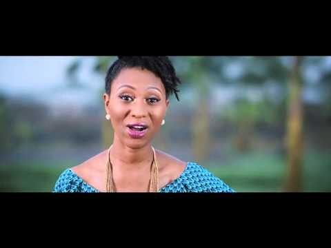 Video: Ranti - Iwe Kiko