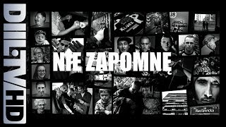Hemp Gru - Nie Zapomnę feat. Josef, Kubano (prod. Waco, Hemp Gru) (audio) [DIIL.TV]