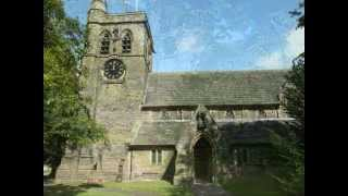 The Bells of St Mary, Carleton In Craven, North Yorkshire