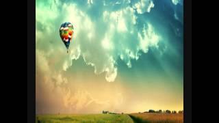 armin-van-buuren-face-to-face-eco-s-unreleased-remix