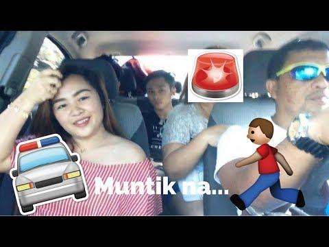 How my family bond in one car + Sabin Resort Hotel, Ormoc City | vlog#6
