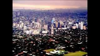 Die größten Städte der Welt