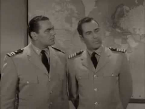 McHale's Navy S02E21 The Great Impersonation