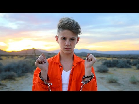 MattyBRaps  California Dreamin
