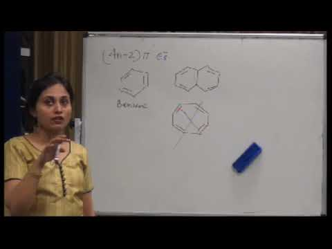 Chemistry - Some Basic Concepts of Organic Chemistry (07.05.2017)