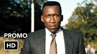 True Detective 3x05 Promo
