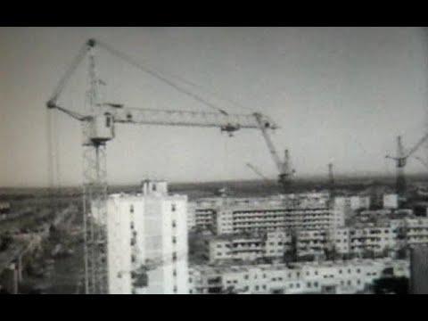 Строительная площадка (1978)