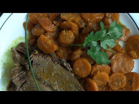 recette-:-bœuf-carottes---météo-à-la-carte