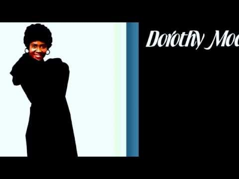 Dorothy Moore - I Believe You