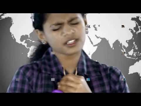 Yesuvaipol (Love Jesus) - Tamil Christian Song