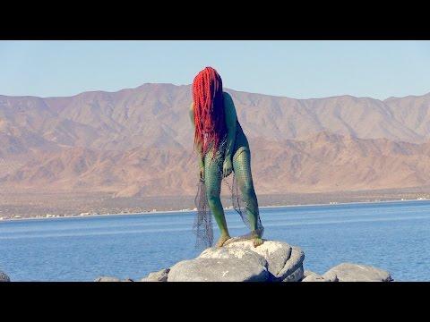 JOZIA – 'Mamokebe' (Official Music Video)