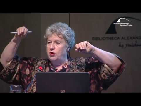BVA  2012 - Sustaining the Environment:  Rights and Responsibilities