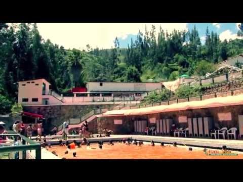 Viajes a Huaraz   opentur.com