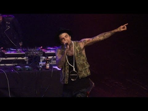 yelawolf catfish billy from YouTube · High Definition · Duration:  3 minutes 36 seconds  · 1,000+ views · uploaded on 12/30/2016 · uploaded by Corysiphonevids