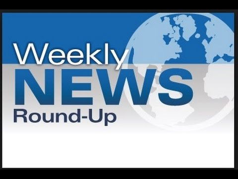 Weekly News Round Up Feb-22-17 (064)