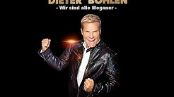 Dieter Bohlen - Wir sind alle Meganer (Alex-Videomix)