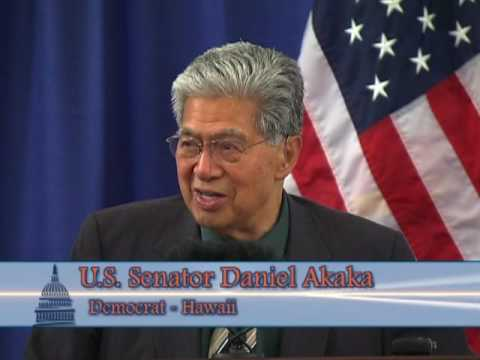 Congressional Democrats Hosted the 4th Annual Asian American & Pacific  Islander Summit